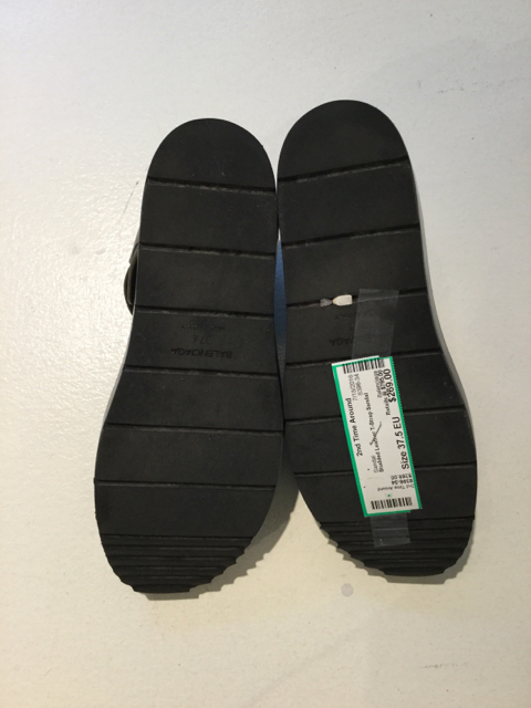 Balenciaga-Size-37.5-EU-Sandal_115411D.jpg