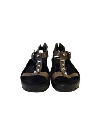 Balenciaga Size 37.5 EU Sandal