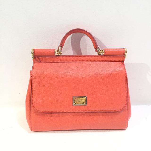 Dolce--Gabbana-Crossbody-Bag_127744B.jpg