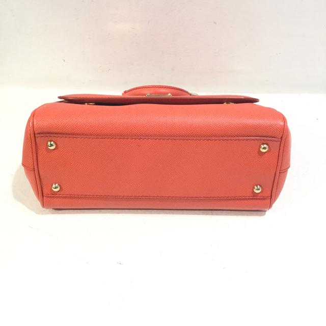 Dolce--Gabbana-Crossbody-Bag_127744E.jpg