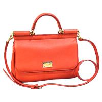 Dolce & Gabbana Crossbody Bag
