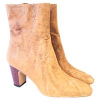 Iro Size 39 EU Boot
