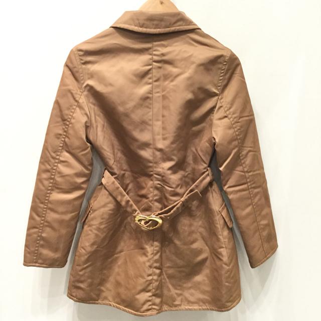 Love-Moschino-Size-4-Jacket_127050B.jpg