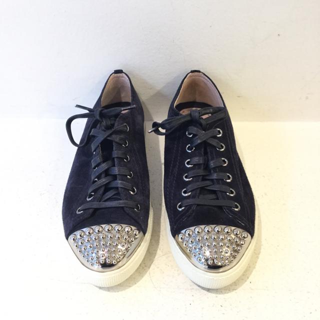 Miu-Miu-Size-36-EU-Sneaker_127648B.jpg
