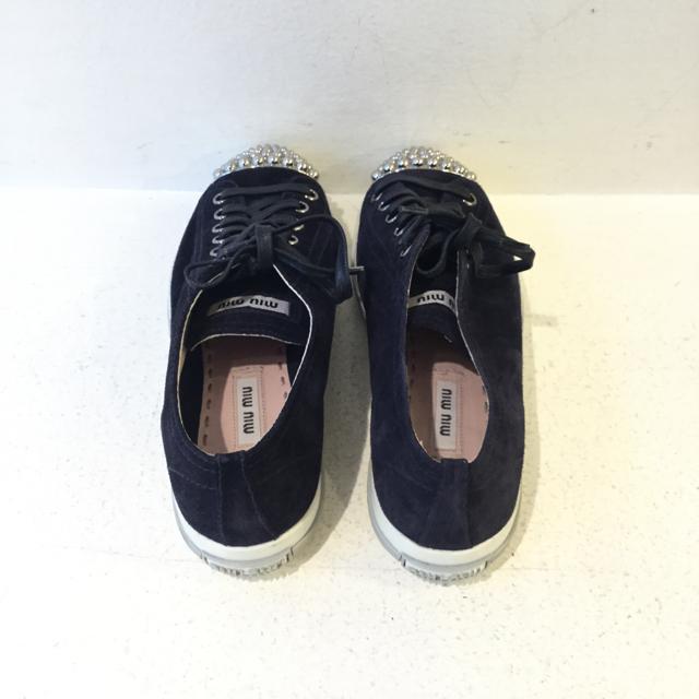 Miu-Miu-Size-36-EU-Sneaker_127648C.jpg