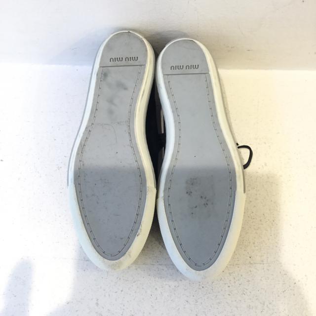 Miu-Miu-Size-36-EU-Sneaker_127648D.jpg