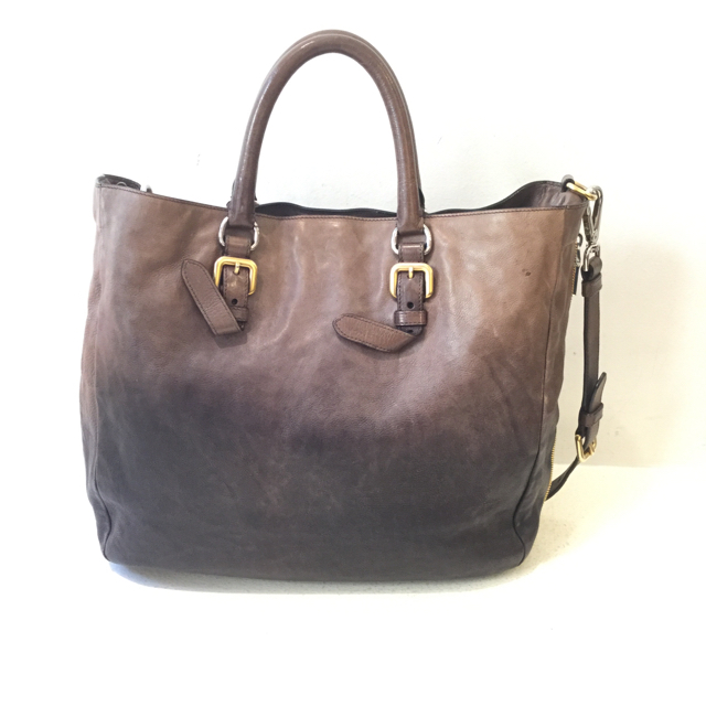 Prada-Crossbody-Bag_127555B.jpg
