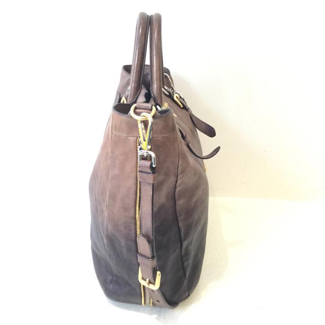 Prada-Crossbody-Bag_127555C.jpg