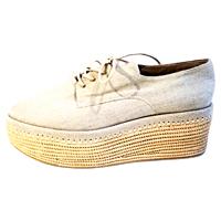 Stuart Weitzman Size 9 US Sneaker