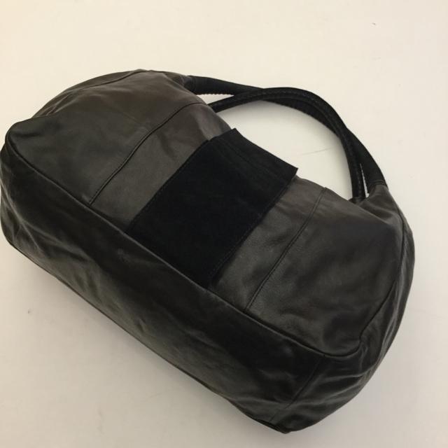 Devi Kroell Hobo Bag