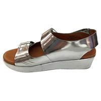 Gentle Soles Size 6.5 US Sandal