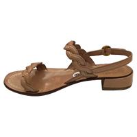 Prada Size 37 EU Sandal