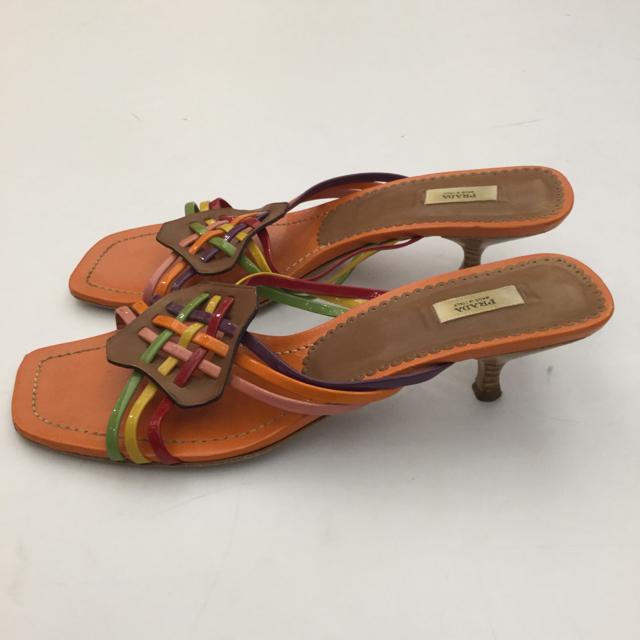 Prada-Size-37.5-EU-Sandal_200169B.jpg