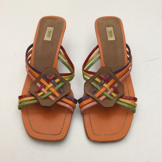 Prada-Size-37.5-EU-Sandal_200169C.jpg
