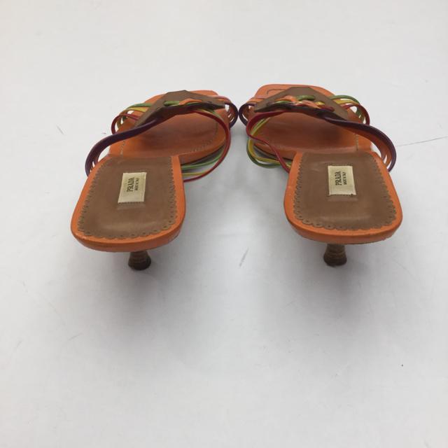 Prada-Size-37.5-EU-Sandal_200169D.jpg
