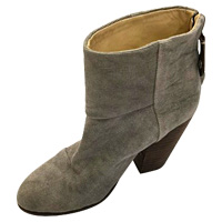 Rag & Bone Size 38.5 EU Boot