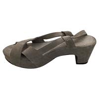 Robert Del Carlo  Size 37 EU Sandal