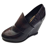 Sam Edelman Size 7.5 US Wedge