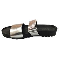 Vagabond Size 37 EU Sandal