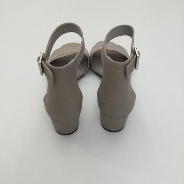 Vince-Size-8-US-Sandal_190048B.jpg