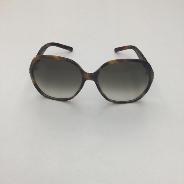 Yves-Saint-Laurent-Sunglasses_193603B.jpg