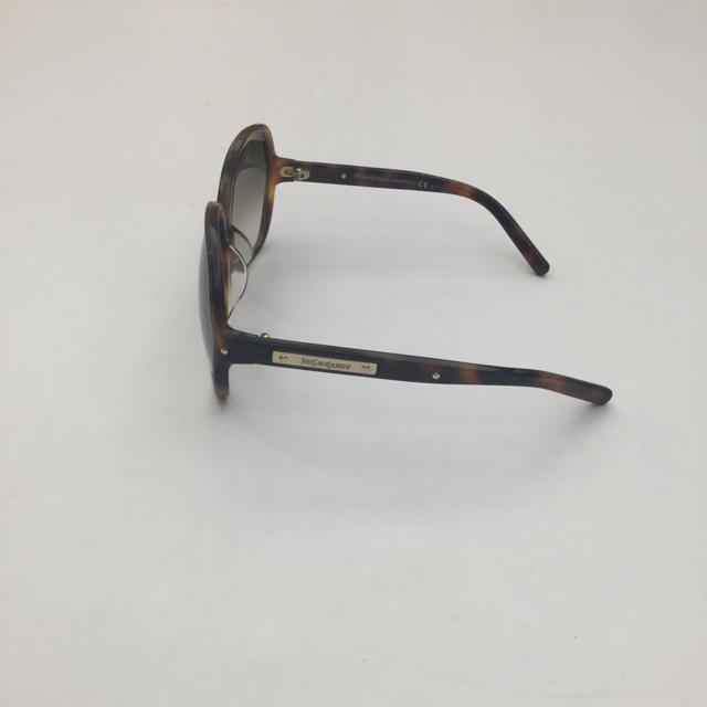 Yves-Saint-Laurent-Sunglasses_193603C.jpg