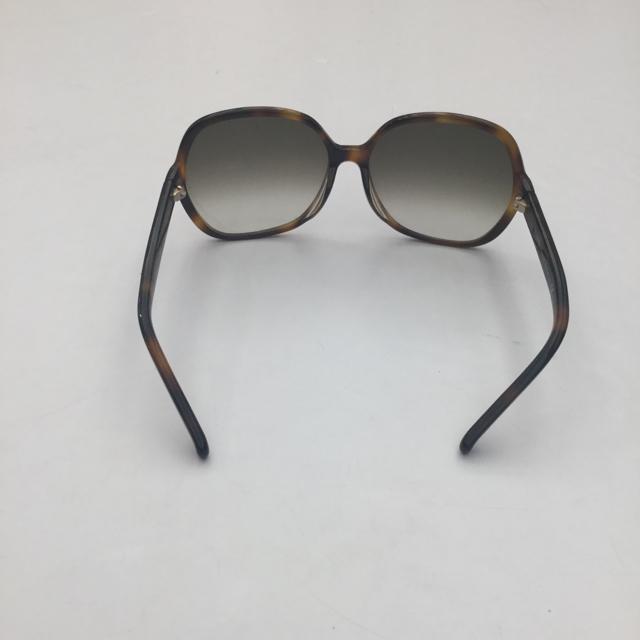 Yves-Saint-Laurent-Sunglasses_193603E.jpg