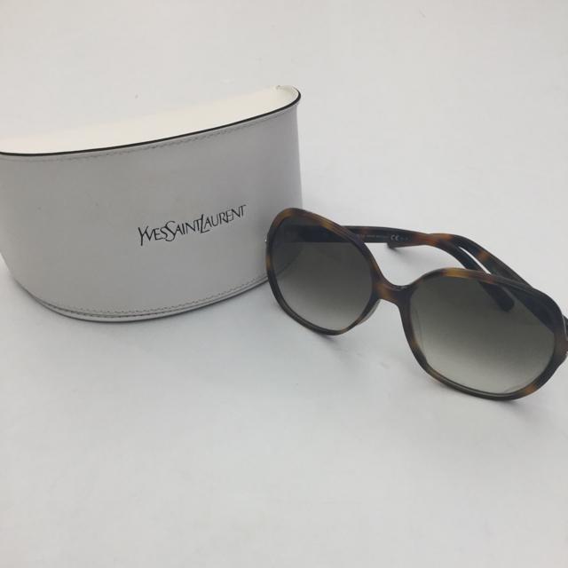 Yves-Saint-Laurent-Sunglasses_193603F.jpg