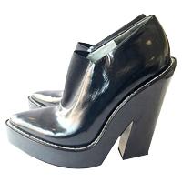 Alexander Wang Size 40 EU Boot