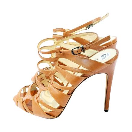 Alexandre Birman Size 7 US Sandal