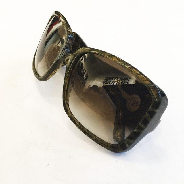 Bottega-Veneta-Sunglasses_96902B.jpg