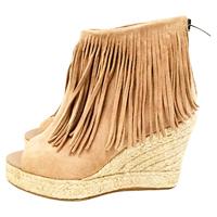 Elyse Walker Size 37 EU Sandal