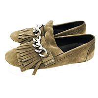 Giuseppe Zanotti Size 39.5 EU Sneaker