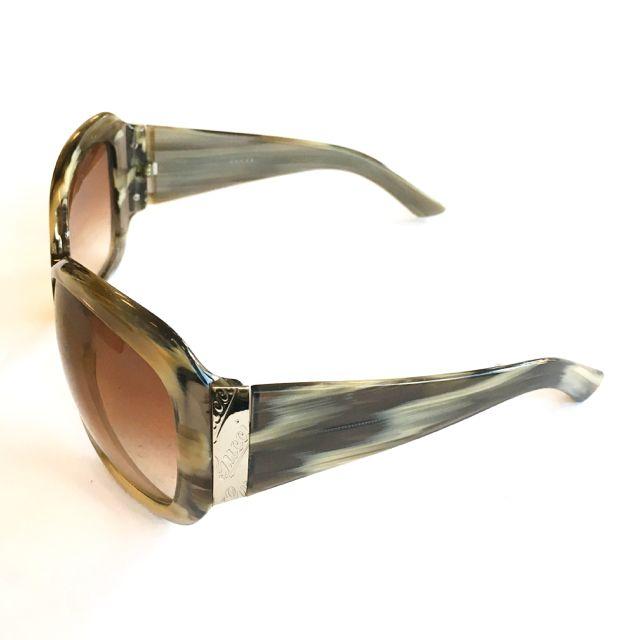 Gucci-Sunglasses_98639B.jpg