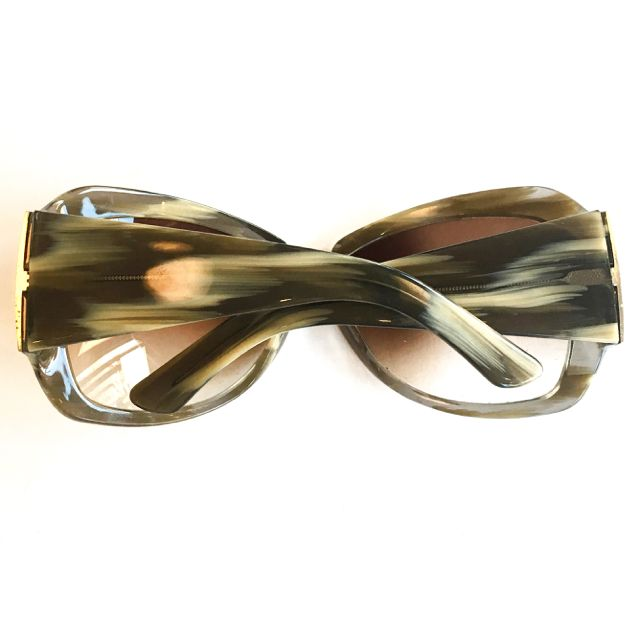 Gucci-Sunglasses_98639C.jpg