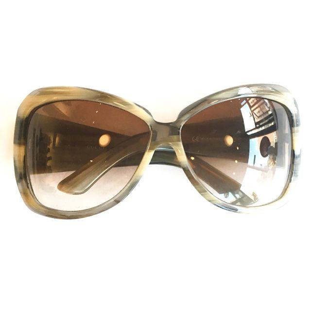 Gucci-Sunglasses_98639D.jpg