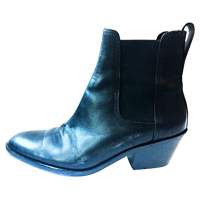 Rag & Bone Size 39 EU Boot