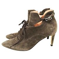 Sigerson Morrison Size 7.5 US Boot