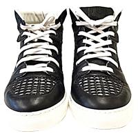 Balenciaga Size 37 EU Sneaker