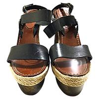 Christian Louboutin Size 39 EU Sandal