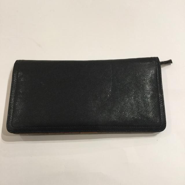 Diane-Von-Furstenberg-Wallet_139280B.jpg