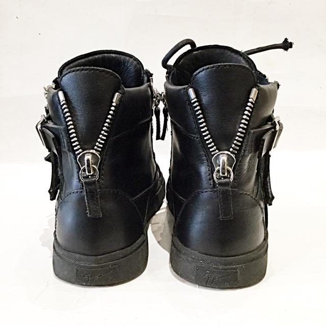 Guiseppe-Zanotti-Size-37.5-EU-Sneaker_146595C.jpg
