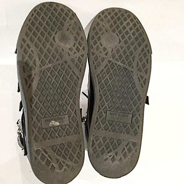 Guiseppe-Zanotti-Size-37.5-EU-Sneaker_146595D.jpg