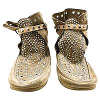 Isabel Marant Size 39 EU Boot