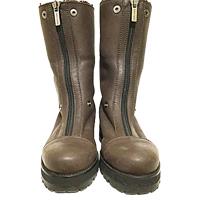 Jimmy Choo Size 36 EU Boot