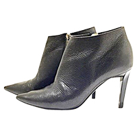 Jimmy Choo Size 36.5 EU Boot