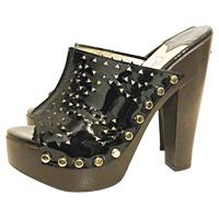 Jimmy Choo Size 37 EU Sandal