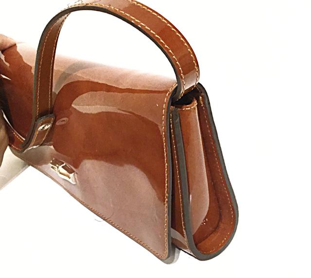 Longchamp-Shoulder_145885B.jpg