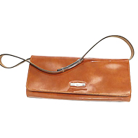 Longchamp Shoulder