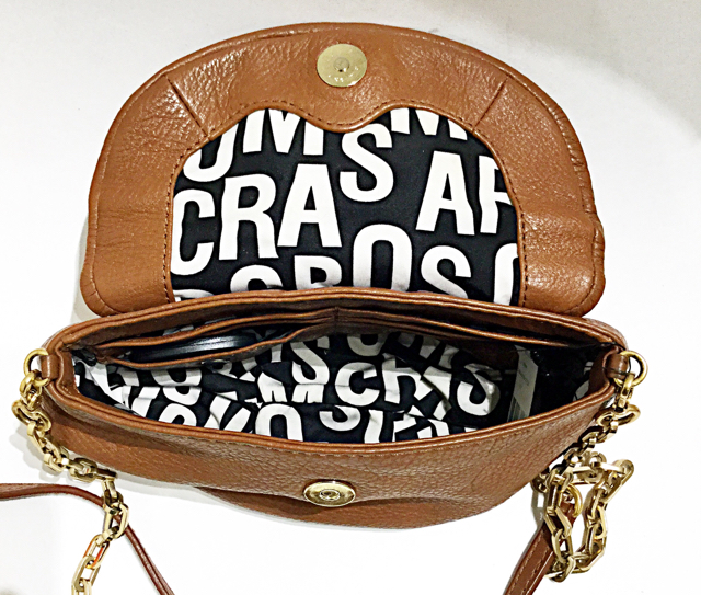 Marc-by-Marc-Jacobs-Crossbody-Bag_146730D.jpg